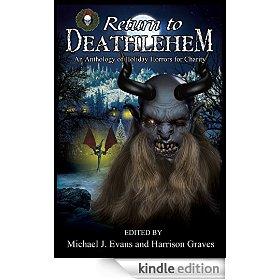 Return to deathlehem