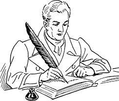 writer10