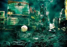 post apocalyse 2
