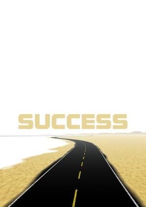 success-115890_640