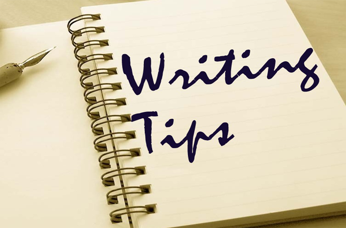 tipswriting