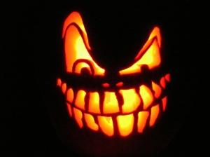 Happy_Halloween!