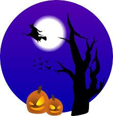 Happy_Halloween1!