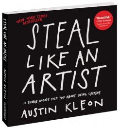 3d-Steal-Like-an-Artist-NYT-245x265