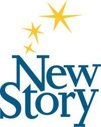 New_Story_School_287046