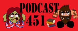podcast 451